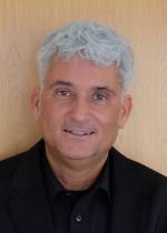Stefan Dvorak